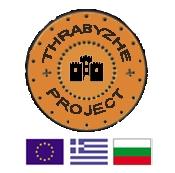 Logo_THRABYZHE_copy